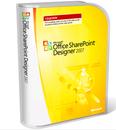 Microsoft 79Q-00015 Office Sharepoint Designer 2007 - Upgrade