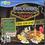 Encore 00214 Mysterious City Vegas