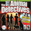 Viva Media 00550 The Animal Detectives
