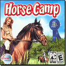 Viva Media 00430 Horse Camp
