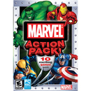 Encore 19952 Marvel Action Pack