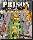ValuSoft 10932 Prison Tycoon 3 - Lockdown