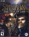 City Interactive Chronicles Of Mystery: The Tree Of Life