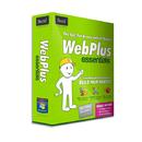 Serif WPEUSDVDRT Webplus Essentials