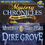 AcTiVision 58157 Mystery Case Files 2-Pack Dire Grove And Mystery Chronicles