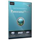 Serif PNPX4USREOEM Panoramaplus X4