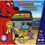 Scholastic 32268 Clifford The Big Red Dog Learning Activities