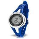 Oregon Scientific SE338M Se338/Bxtdb Gaiam Ecg Touch Watch, Navy Blue