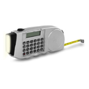 Generic CAL-520 Multi Function Calculator With Measuring Tape & Led Flashlight