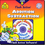 School Zone Publishing 0-88743-570-X Flash Action - Addition & Subtraction
