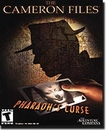 DreamCatcher Interactive PC37250MB The Cameron Files 2: Pharoah'S Curse