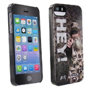 Duck Dynasty Hey -  iPhone 5/5s Case