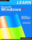 Pondview Interactive 04-23345 Learn Microsoft Windows Xp