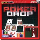 SelectSoft Publishing LGPOKDROPJ Poker Drop