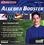 SelectSoft Publishing LQQSTALB0J Quickstudy Algebra Booster