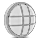 Amerelle Heavy-Duty Grid Night Light, 73062GY