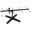 Terrestrial Digital SR8 Indoor TV Directional Antenna