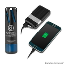 Powerocks Thunder Power 9000mAh Black Portable Charger (Micro USB) , 200260