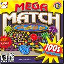 eGames Mega Match