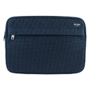 Jack Spade Zip Sleeve Case for Microsoft Surface Pro 3 (Navy) , JSSP-001-LNNVY