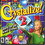 ValuSoft 10580 Crystalize 2: Quest For The Jewel Crown