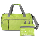 Travelon Featherweight Packable Travel Bag, Lime
