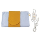 Drive Medical Michael Graves Therma Moist Heating Pad, Medium (14