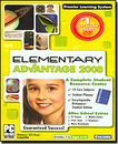 Encore 12360 Elementary School Advantage 2008