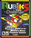 eGames 14930 Rubik'S Cube Challenge