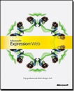 Microsoft UCQ-00602 Expression Web 2.0 Upgrade