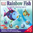 Dorling Kindersley Multimedia Rainbow Fish And The Amazing Lagoon