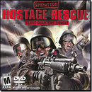 Encore Operation Hostage Rescue