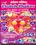 Viva Media 00354 Match Maker Deluxe