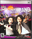 ValuSoft 73071 Naked Brothers Band The Game