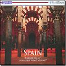 SelectSoft Publishing LXWTSPAINJ World Tours Spain