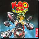 ATARI 27219 Kao The Kangaroo Round 2
