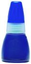 Xstamper 22113 BLUE, Refill Ink, 10ml Bottle