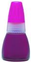 Xstamper 22118 PINK, Refill Ink, 10ml Bottle