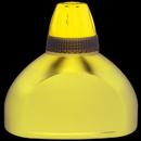 Xstamper 22213 BLUE, Refill Ink, 20ml Bottle