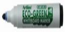 Xstamper 47076 BLACK EK-529, Artline ECO-GREEN, Whiteboard Marker