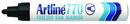 Xstamper 47165 Freezer Bag Markers EK-770, Color: Black, Nib: Bullet