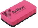 Xstamper 47415 PINK ERT-MM, Artline Magnetic Eraser
