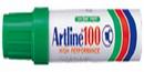 Xstamper 9104 GREEN EK-100, Permanent Marker
