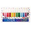 Xstamper 9300 (ASSORTED) EK-300 Artline Water Color Markers 12pk