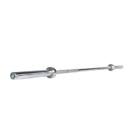 York 32113 7FT International Hard Chrome Bar (30MM, 1000# test bar)