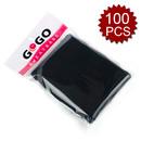 GOGO Terry Cloth Pro Wrist Sweatband - 100 Pieces