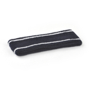 GOGO Stripe Headband / Sweatband