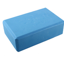 "GOGO Yoga Block 3"" x 6"" x 9"", Wholesale Yoga Blocks"