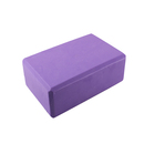 "GOGO Yoga Block 4"" x 6"" x 9"", Wholesale Yoga Blocks"
