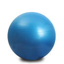 GOGO Anti-burst Yoga Ball Wholesale (75cm, Blue Color, Pump for choose)